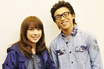 nakao_naka.jpg